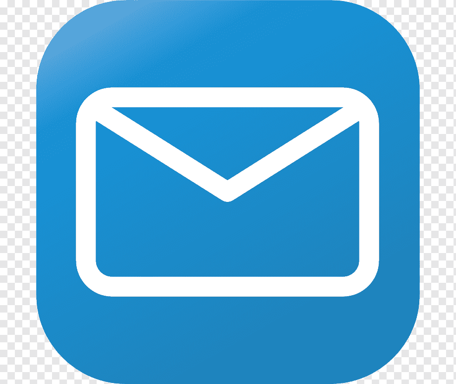 png-transparent-email-lledr-house-hostel-business-technical-support-computer-icons-email-miscellaneous-blue-angle.png